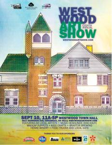 2016-westwood-art-show-poster-8-5x11